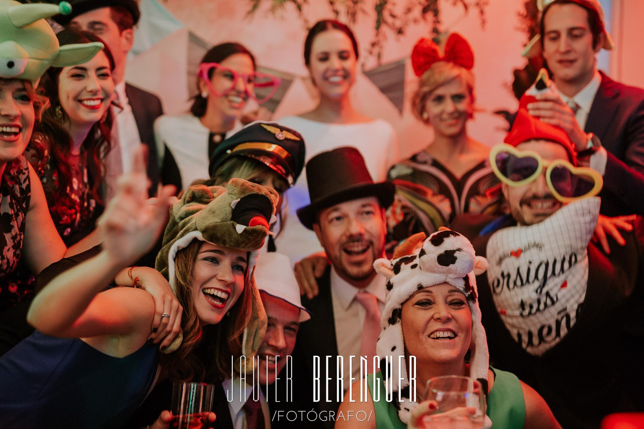 Fotomaton en Alicante para bodas vintage